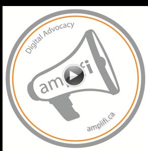 amplifi Advoc8tor