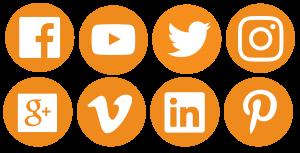 Digital Advocacy Social Media Roadmap
